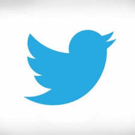 127_26022020_143959_logo_twitter.jpg